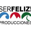 Ser Feliz! Producciones