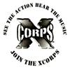 Xcorps