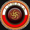 Luis FC