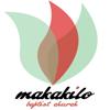 Makakilo Baptist Church