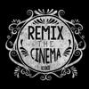 RemixtheCinema