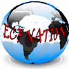 ECF Nation
