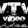 VTV ENTERTAINMENT VIDEO