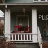 Pholk for adventure Photographer