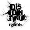 discontinu records