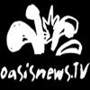 Oasis News