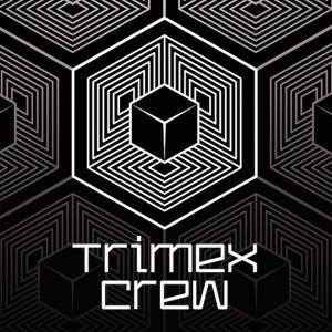 Profile picture for Trimex