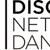 Discovery Networks Denmark