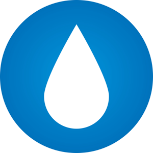 Profile picture for Living Water Church