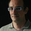 Daniel M Contarelli