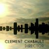 Clément Chabault
