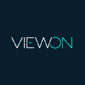 Profile picture for ViewOn