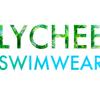 LYCHEE SWIMWEAR