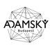 Adamsky Budapest