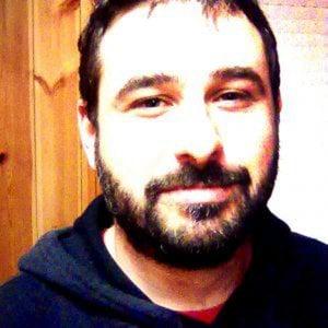 Profile picture for Abelardo Rendo