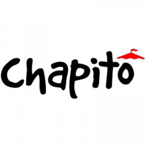Profile picture for Chapitô