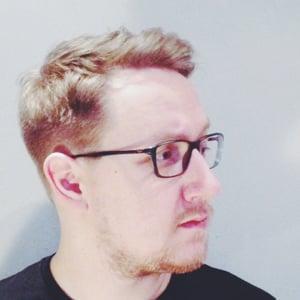 Profile picture for Bartek Starak