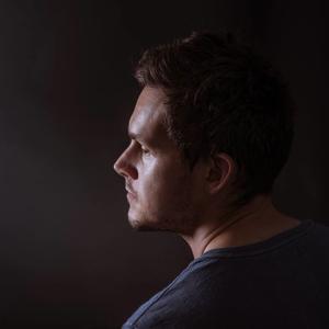 Profile picture for Daniel Fox