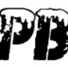 Piff Boiz