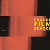 Prague Film School