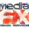 Media FX Producciones