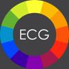 Edgelight Color Grading