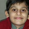 Zakia Arshad