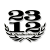 2312 PRODUCTIONS