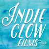 IndieGlow Films