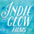 IndieGlow Films