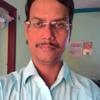 Ramesh Karthikeyan