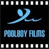 Poolboy Films