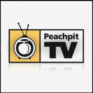 Profile picture for Peachpit TV