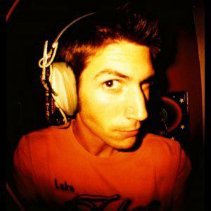 Profile picture for Rotiv Larbac