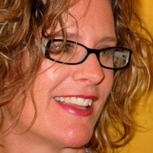 Profile picture for Lisa Kehler