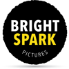 Bright Spark Pictures