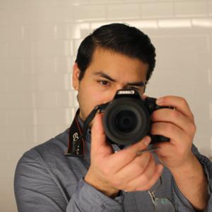 Profile picture for Al Gutierrez Jr.