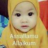 Al Adil