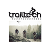 TRAILTECH Mountainbiking