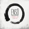 Ensō Film & Photography