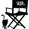 Skop Film