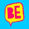 Be Cartoons