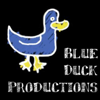 Blue Duck Productions