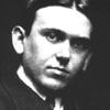 Brian L. Frye