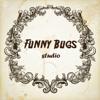 Funny Bugs Studio