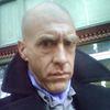 Craig Coletta