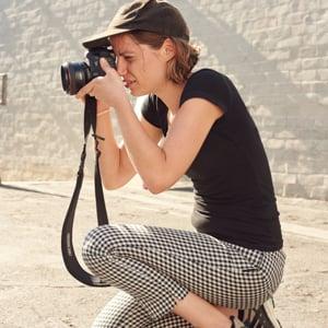 Profile picture for Jennifer Cox