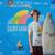 SURFJAM BALI