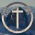 Iglesia Cristiana Filadelfia
