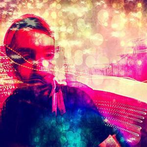Profile picture for Zac Hunter